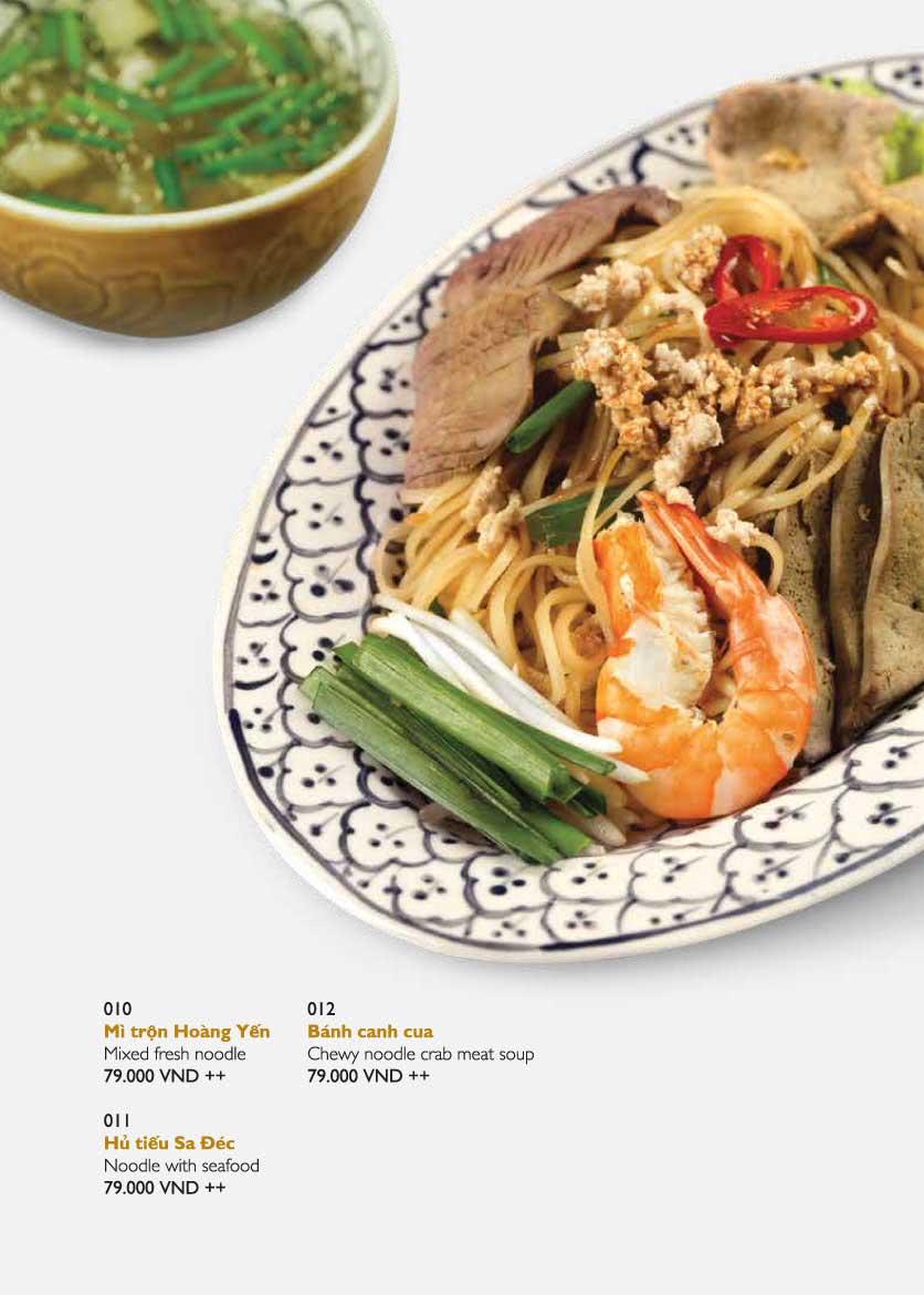 Menu Stix - Nguyễn Đình Chiểu  14