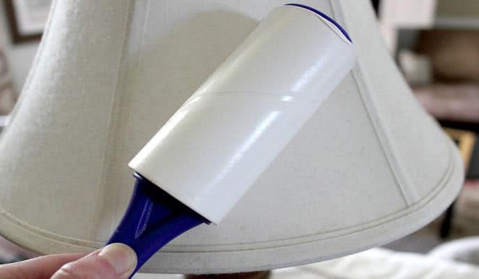 """6 mẹo vặt """"bá đạo"""" giúp việc dọn nhà dễ như con muỗi 4"""