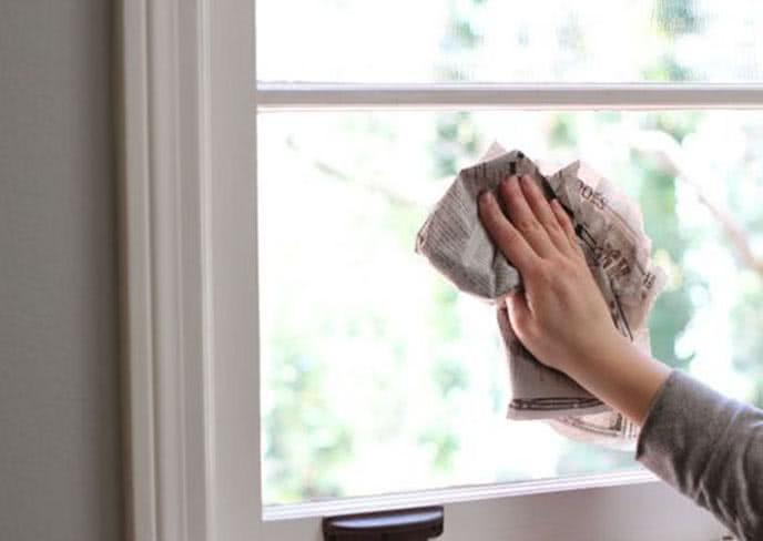 """6 mẹo vặt """"bá đạo"""" giúp việc dọn nhà dễ như con muỗi 6"""