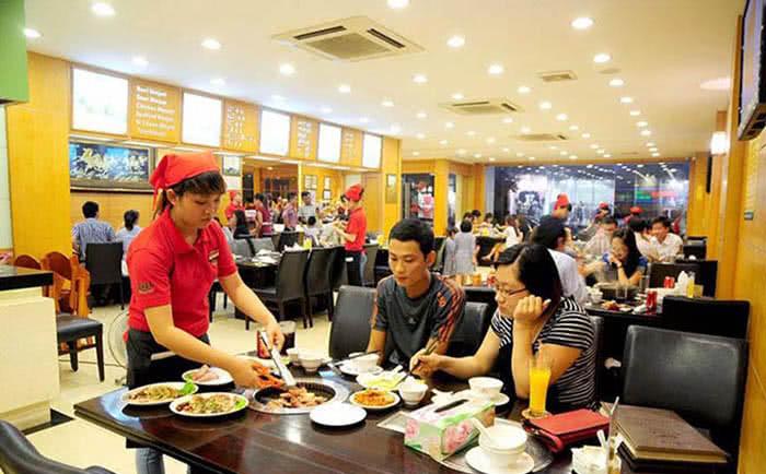 2 cơ sở Chen By NamChen hợp tác chiến lược cùng PASGO 1