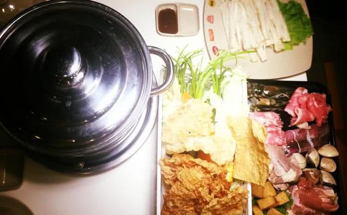 Food Center – Thế giới lẩu Thái đặc sắc, năng động 3
