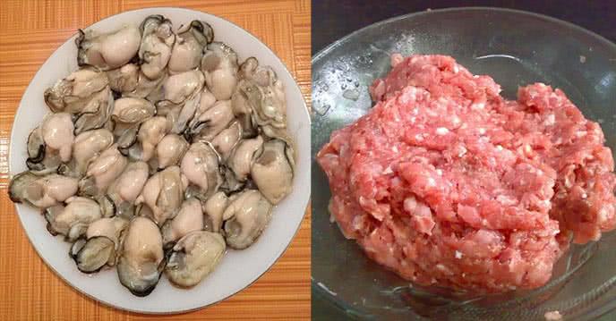 Cách làm món ăn giúp chồng bổ thận tráng dương ảnh 1