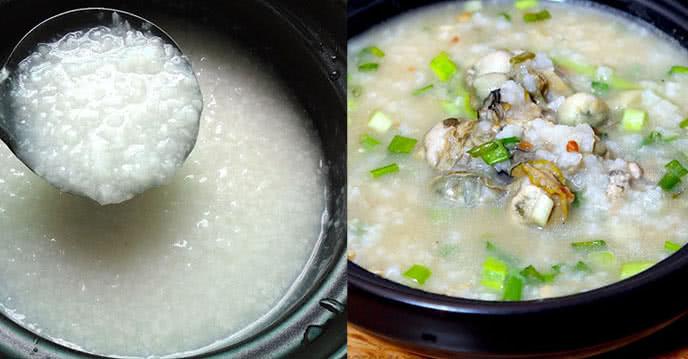 Cách làm món ăn giúp chồng bổ thận tráng dương ảnh 2