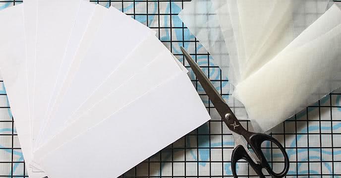 Tổng hợp các công thức cách làm bánh ngon bằng chảo ảnh 1