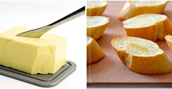 Tổng hợp các món ăn sáng dễ làm chưa đến 30p ảnh 2