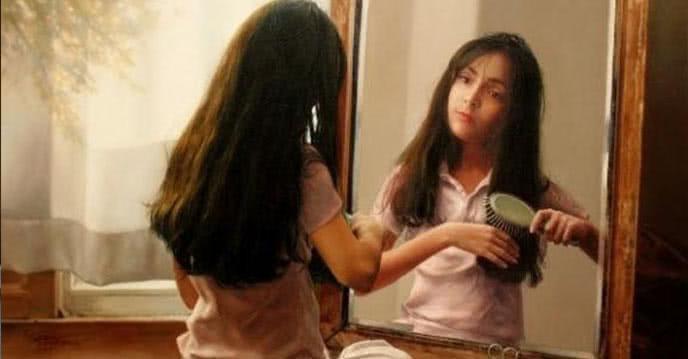 Điều cấm kỵ đối với chị em phụ nữ theo tâm linh ảnh 2