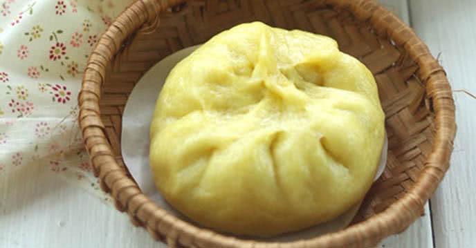 các cách làm bánh bao ngon cho bữa sáng ấm bụng ảnh 1