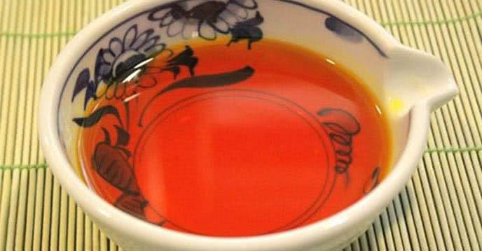 Các cách làm nước màu, nước sốt cần thiết cho nhà bếp 1
