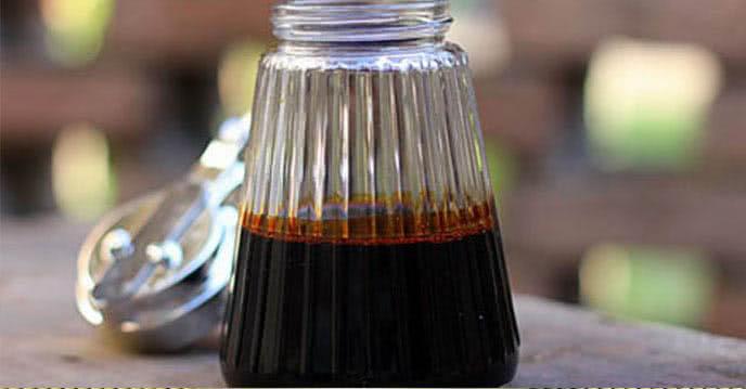 Các cách làm nước màu, nước sốt cần thiết cho nhà bếp 2