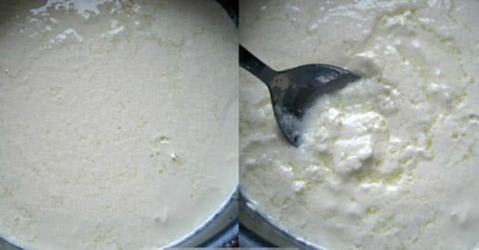 Cách làm sữa chua không đường đẹp da giảm cân ảnh 2