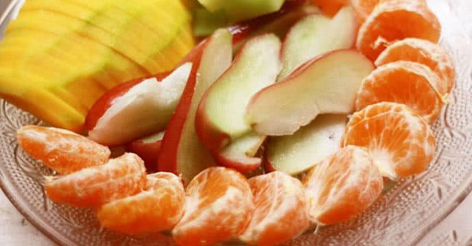 Cách làm thạch hoa quả bổ dưỡng, đẹp ngất ngây ảnh 1
