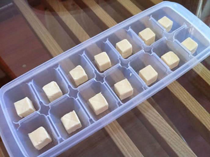 Tự làm trà sữa thạch phô mai dễ ợt 15ph ngon điên đảo 2