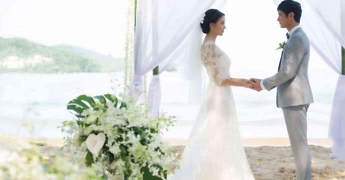 Cách xem tuổi kết hôn giúp vợ chồng hòa hợp ảnh 2