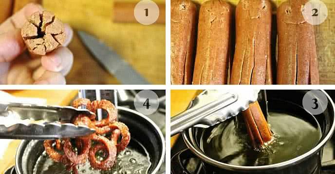 cách làm xúc xích bạch tuộc 2