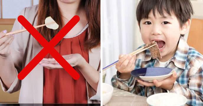 nhà hàng mishagi lò đúc ăn đồ nhật đúng cách 2