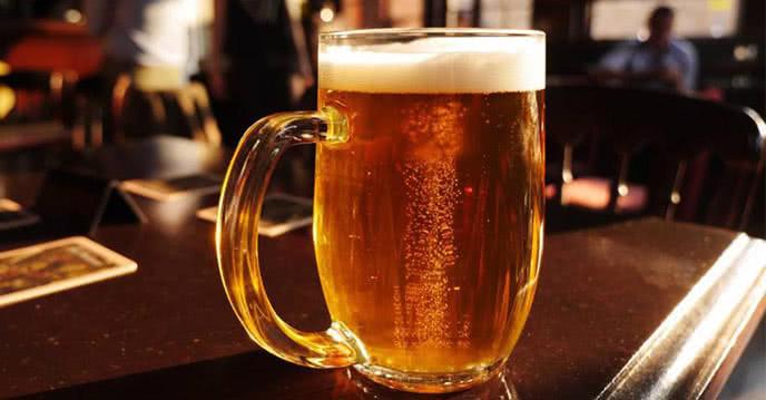 nhà hàng thế giới bia lã vọng 169 hoàng ngân 1