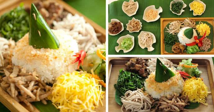 nhà hàng gạo lê quý đôn cơm âm phủ 1
