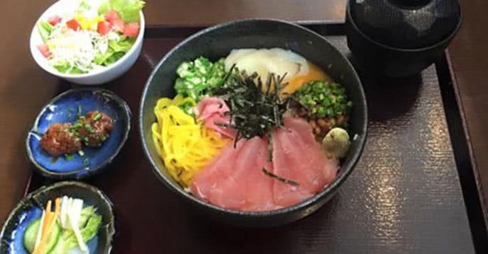 Sushi Dining AOI ảnh 2