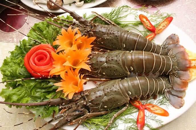Top 10 địa chỉ ăn lẩu hải sản ngon, nổi tiếng nhất ở Hà Nội 2