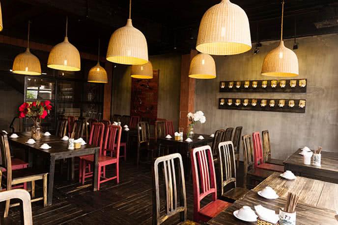 Top 10 quán lẩu gà ngon rẻ, đông khách nhất ở Hà Nội 2