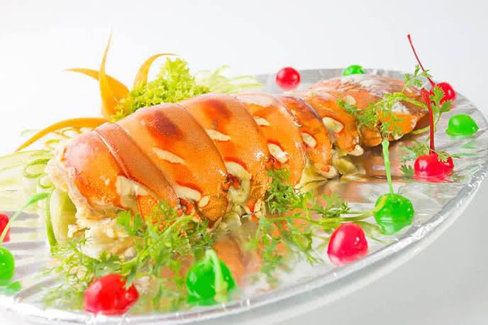 Top 10 địa chỉ ăn lẩu hải sản ngon, nổi tiếng nhất ở Hà Nội 1