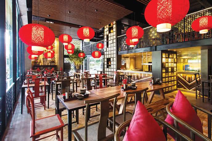 Điểm danh 10 nhà hàng trung hoa ngon ở Sài Gòn 2