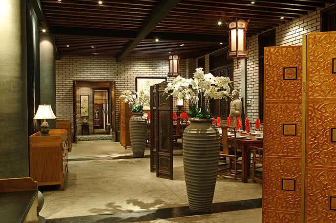 Điểm danh 10 nhà hàng trung hoa ngon ở Sài Gòn 4