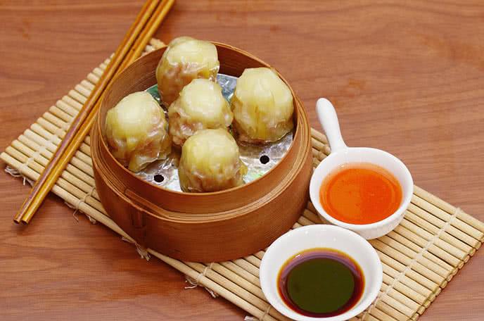 Điểm danh 10 nhà hàng trung hoa ngon ở Sài Gòn 6