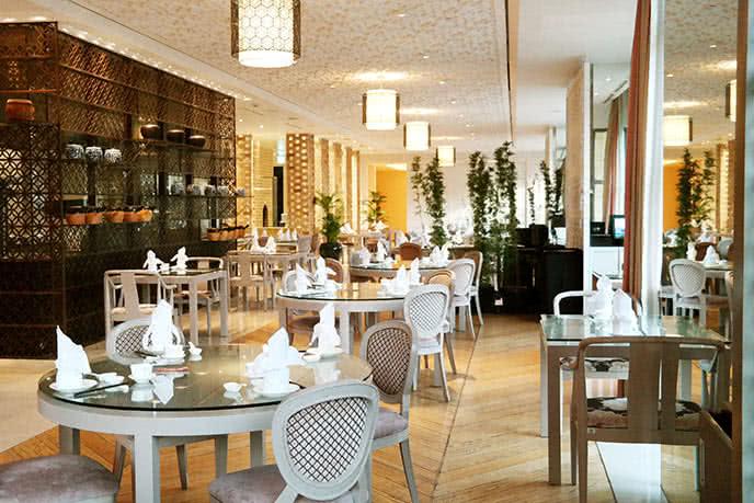 Điểm danh 10 nhà hàng trung hoa ngon ở Sài Gòn 7