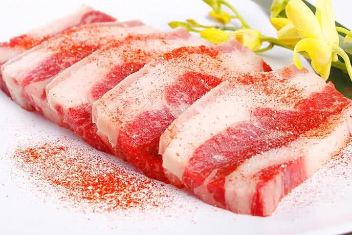 nhà hàng lẩu nướng ngon hà nội 5