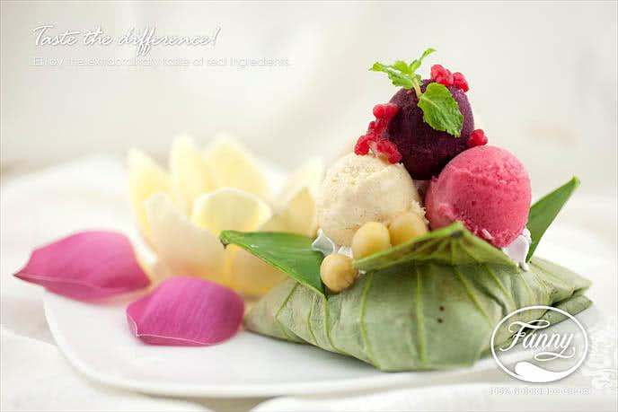 Top 20 quán ăn vặt ngon bổ rẻ, nổi tiếng nhất ở Hà Nội 15
