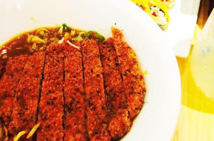 Top 20 quán ăn vặt ngon bổ rẻ, nổi tiếng nhất ở Hà Nội 19