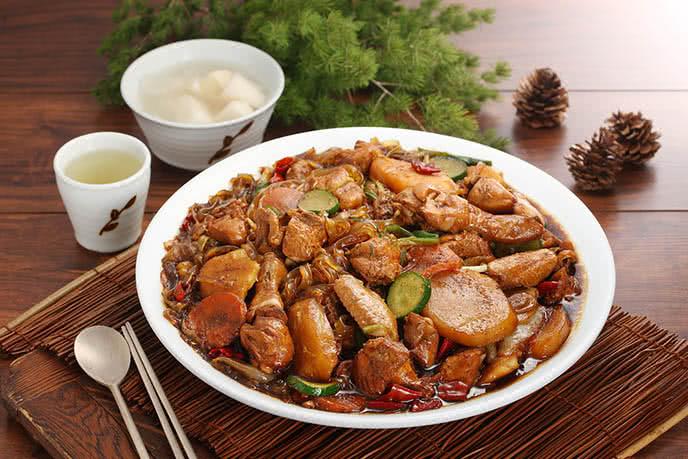 Top 20 quán ăn vặt ngon bổ rẻ, nổi tiếng nhất ở Hà Nội 20