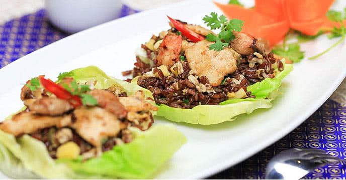 Top 20 nhà hàng ngon, nổi tiếng nhất ở Sài Gòn ảnh 16