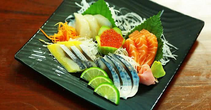 Top 20 quán nướng ngon, được yêu thích nhất ở Sài Gòn ảnh 19