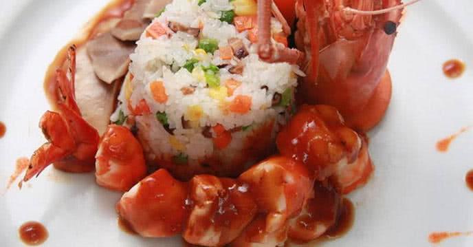 Top 20 quán nướng ngon, được yêu thích nhất ở Sài Gòn ảnh 8