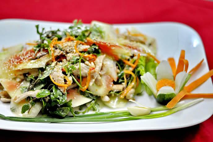 Top 10 địa điểm tổ chức sinh nhật tuyệt vời ở Sài Gòn ảnh 2