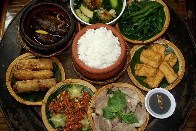 Top 10 địa điểm tổ chức sinh nhật tuyệt vời ở Sài Gòn ảnh 3