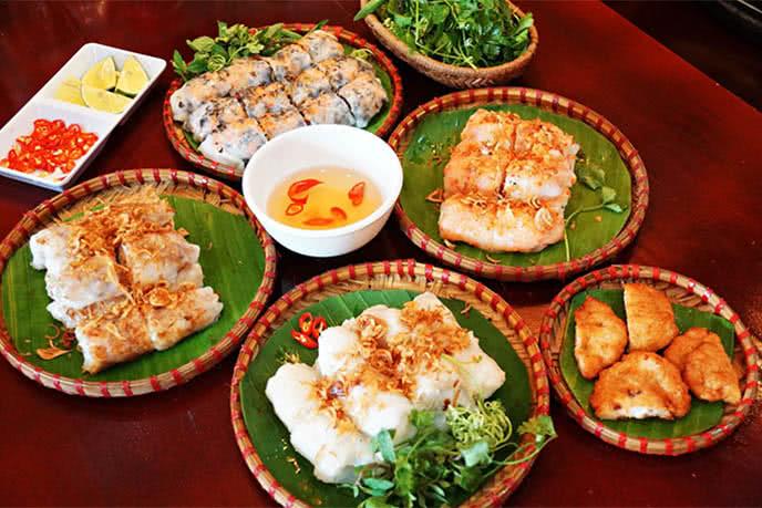 Top 10 quán ăn gia đình ngon, nổi tiếng ở quận 1 ảnh 7