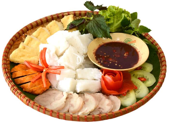 Top 10 quán ăn gia đình ngon, nổi tiếng ở quận 1 ảnh 8