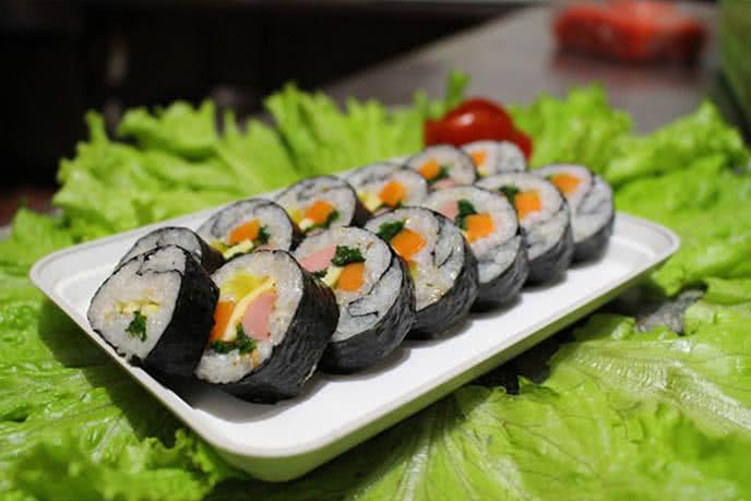 Top 20 quán ăn vặt ngon bổ rẻ, nổi tiếng nhất ở Hà Nội 3