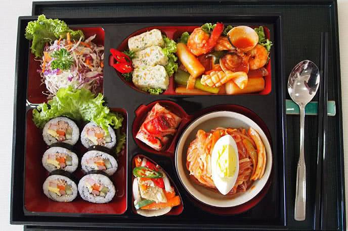Top 10 nhà hàng ngon ở quận 10 thành phố Hồ Chí Minh ảnh 1