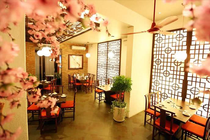 Top 10 nhà hàng ngon ở quận 3 thành phố Hồ Chí Minh ảnh 2