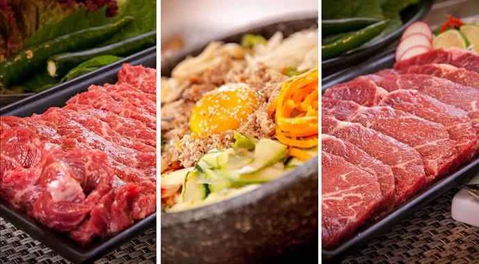 Top 10 Quán Ăn Hàn Quốc Ngon Được Yêu Thích Ở Hà Nội ảnh 2