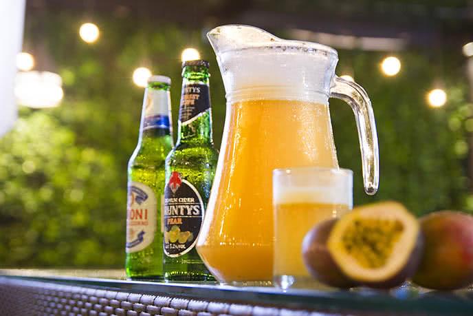 Top 20 beer club nổi tiếng, sôi động nhất ở Sài Gòn ảnh 1