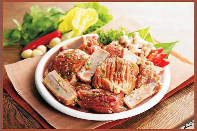 Top 20 nhà hàng ngon, nổi tiếng nhất ở Sài Gòn ảnh 19