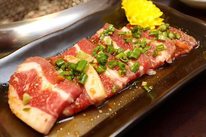 Top 20 quán ăn ngon, nổi tiếng nhất ở Sài Gòn ảnh 2