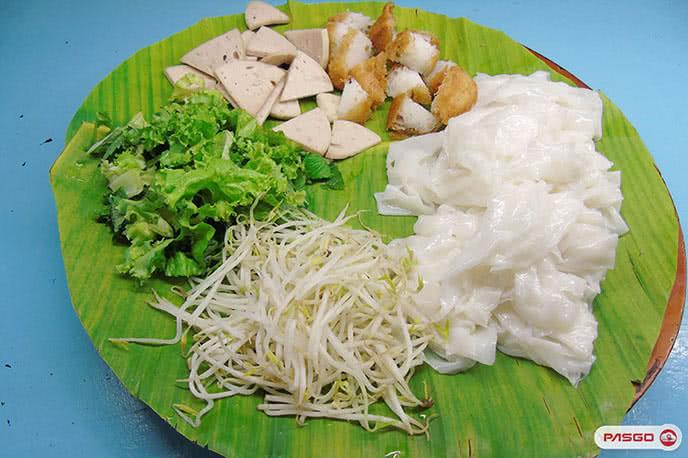 Top 20 quán ăn ngon, nổi tiếng nhất ở Sài Gòn ảnh 3