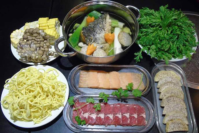 Top 20 quán ăn ngon, nổi tiếng nhất ở Sài Gòn ảnh 7