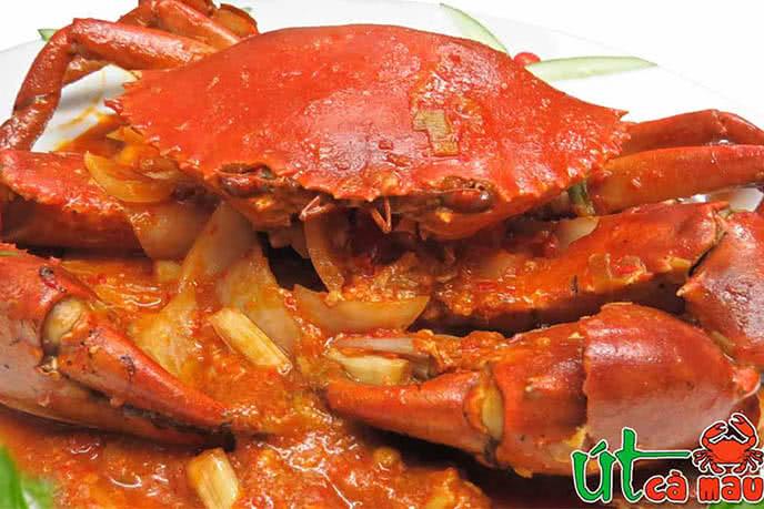 Top 20 quán ăn ngon, nổi tiếng nhất ở Sài Gòn ảnh 8